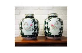 Ceramics 3